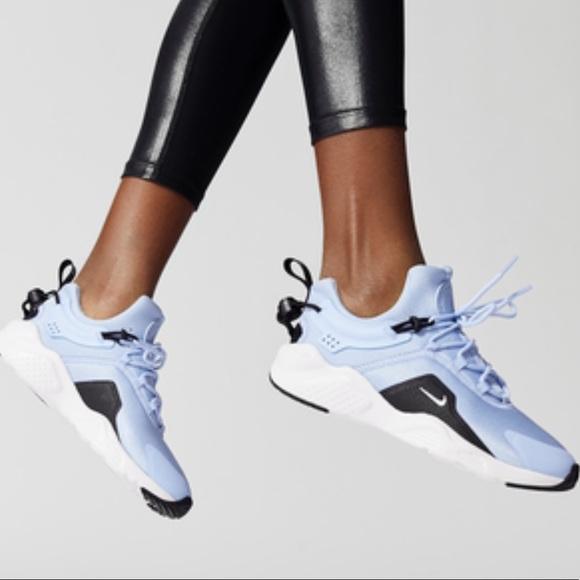 Nike Shoes | Women W Air Huarache City